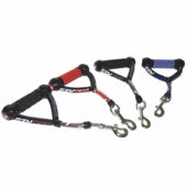 EzyDog Mongrel Leash