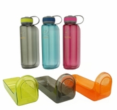 OllyDog BPA Free Water Bottle