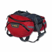 Palisades Backcountry Dog Backpack