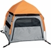 PetEgo UPet Portable Dog Tent