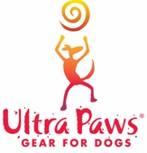 Ultra Paws