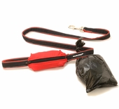 WalkPro Dog Leash - Made In USA