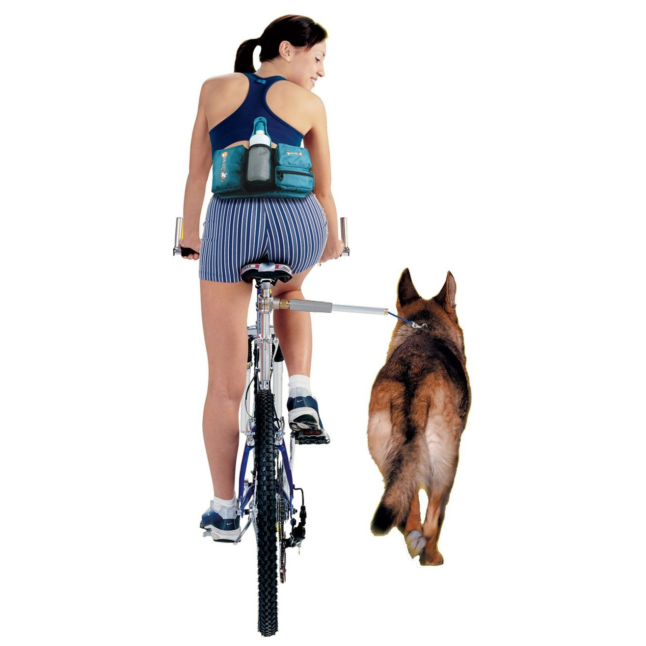 pop up motorcycle trailer with Walkydog Dog Bike Leash on Watch Potty Mouths Awesome Tour Trailer furthermore Watch additionally 299278337711743612 in addition Kill Bill Volume 3 The Whole Bloody Affair together with Truckc erhq.