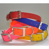 Waterproof Collars