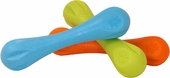 West Paw Hurley Zogoflex Dog Toy