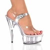 Delight-608  Stiletto Heels