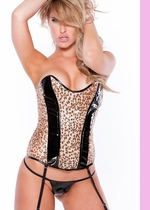 Allure PVC Clothing - Sincityplaywear.com leads the way in PVC Lingerie, Vinyl Lingerie and clothing.