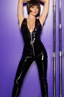 Latex Clothing � The Skintight Side of Sexy Attire