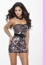 Shop for Micro Mini Dress and Micro Mini Skirts in many styles