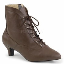 Pleaser Fab-1005 Ankle boot