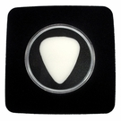 Guitar Pick Display Card