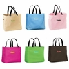 Addie Personalized Totes - click to enlarge