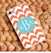 Chevron iPhone Cases