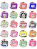 Color Brights Picture Frames  - click to enlarge