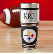 NFL Hot/Cold Tumbler