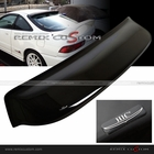 94-01 Acura Integra 2DR Hatchback HIC Rear Roof Window Visor Spoiler