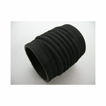 Air Hose Filter 105mm Fits Mercedes 280SL 250SL W113