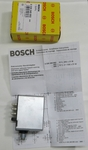 Bosch Emergency Switch Flasher Relay W108 W109 W111 W113