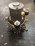 REBUILT GENUINE BOSCH FUEL PUMP REBUILT LONG STYLE