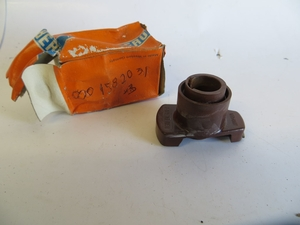 Details about  MERCEDESM114/M127 ENGINE ROTAR ARM . 0001582031 NOS