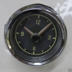 New clock for 230sl 250sl 280sl w113 113 pagoda W100 600 limo