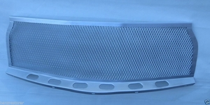 FRONT MESH RADIATOR GRILLE FITS MERCEDES 190sl w121