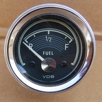 Fuel Gauge for 190SL W121 Mercedes Repro