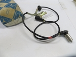 Mercedes ABS Speed Sensor 1265400117  NOS