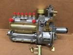 R20 Mercedes-Benz Bosch 280 SE SL SEL Mechanical Fuel Injection Pump