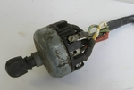 Mercedes Benz HEADLIGHT SWITCH w111 w108 w109 W111 W112 w113