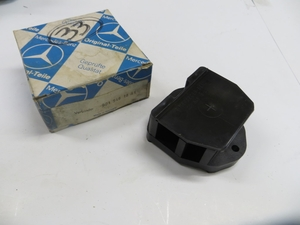 Mercedes Cable Connect 0015461841 NOS