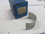 Mercedes CON.ROD.BEARING.SET 1890300360 NOS