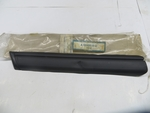 Mercedes Edge Guard S 1246900962 NOS
