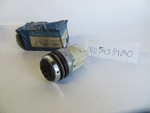 Mercedes Heater PLUG CO 0005453420 NOS