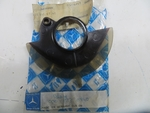 Mercedes HANDLE,HVAC 0008330740 NOS