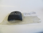 Mercedes SLEEVE,STEER 1234620996 NOS