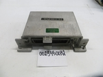 Mercedes Switch Air Polution 0025450032 NOS