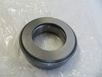 MERCEDES W110 W111 W113 HECKFLOSSE FINTAIL 6 CYL CLUTCH RELEASE BEARING