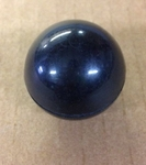 MERCEDES W113 113 230 250 280 SL AUTOMATIC SHIFT SHIFTER Knob Black Color