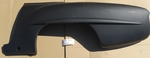NEW LEFT rear quarter panel fender for W121 mercedes 190SL