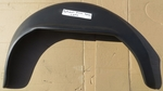 NEW Wheel arch patch LEFT W121 190SL mercedes