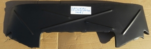 NEW softop case Front panel w121 190SL