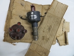 NOS BOSCH MERCEDES 190SL 121 Bosch Distributor Assembly