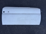 Right Door Mercedes 220SE 250SE 280SE W111 3.5 Coupe 220SEB W111 OEM