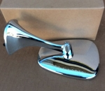 New Short Style Right Side Mirror Fits Mercedes W121 190SL