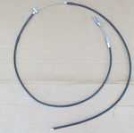 Soft top cable w113 230 250 280SL