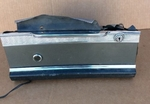 Used glove box 230sl 250sl 280sl w113 113 pagoda