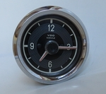 VDO CLOCK W113 W100 RESTORED LIKE NEW