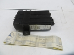 W114 W115 MERCEDES BENZ Control Ignition Unit 0005453832 NOS