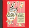 Bubbly   (Gerrard,  Childs,  Monkman)   (Palaeophonics 108)